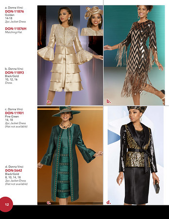 Page-12-Designer-Suits-Fall-2021
