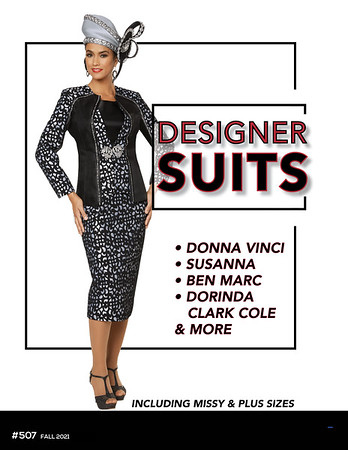 Page-1-Designer-Suits-Fall-2021