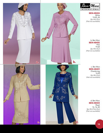 Page-15-Designer-Suits-Fall-2021