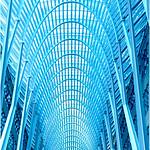 "Print title:  ""  THE BLUE CEILING  ""  /  FILE #  _MG_6892  /  © Gj"