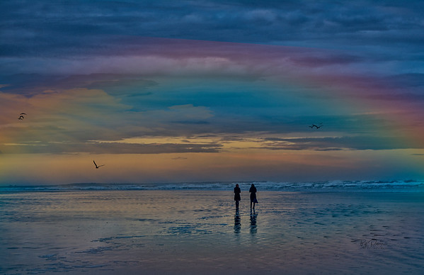 Rainbow Duo
