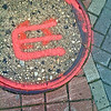 "Main Street ""E"" in Fort Lee, NJ<br /> <br /> iPhone photo"