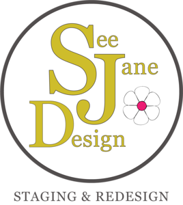 See Jane Design