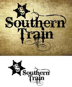 Southern Train 2