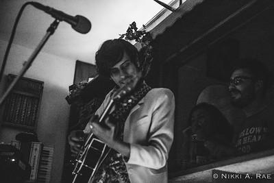 Desirae Garcia EP Release 10 08 2017-53