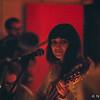 Desirae Garcia EP Release 10 08 2017
