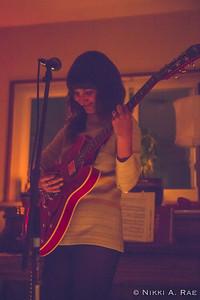 Desirae Garcia EP Release 10 08 2017-55