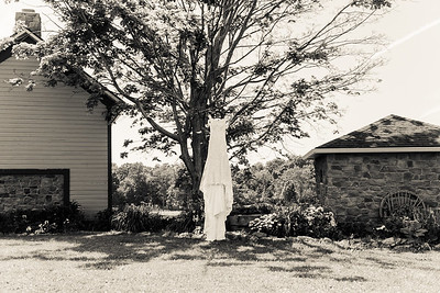 Desiree & Barrett 0013 BW
