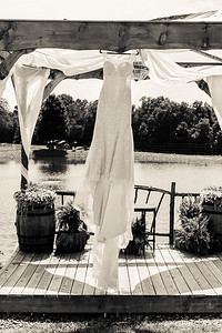 Desiree & Barrett 0007 BW