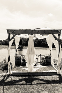 Desiree & Barrett 0005 BW