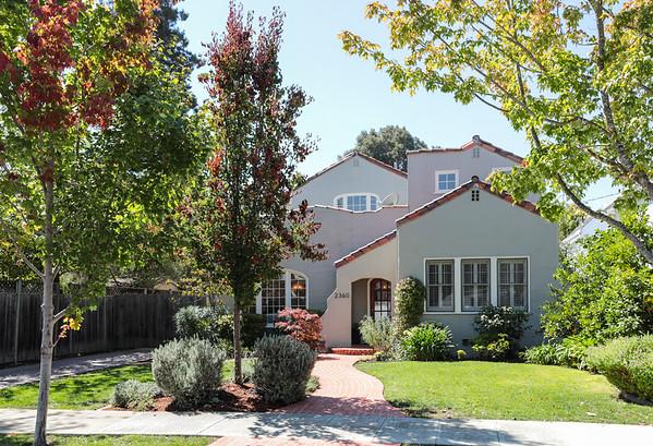2360 Emerson St, Palo Alto
