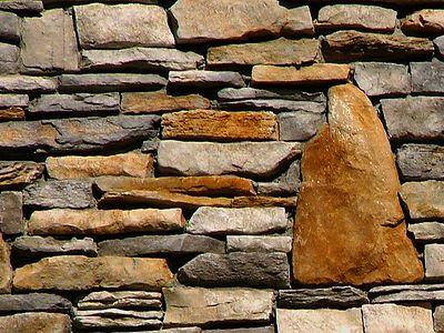Stone Wall_Desktop