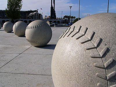 BigBaseballs_Desktop