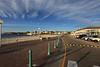 Bondi Beach 2009 11 14 5DII 060