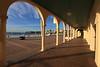 Bondi Beach 2009 11 14 5DII