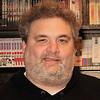 Artie Lange Philadelphia