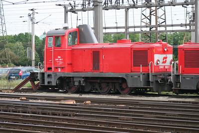 2067 108 Vienna Zentralverschiebebf 080808
