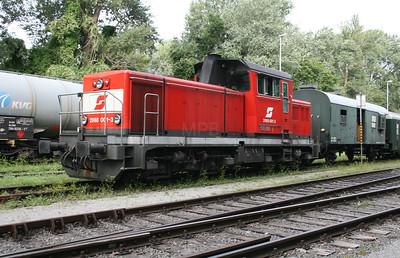 2068 001 Vienna Lobau Hafen Yard 080808 (2)