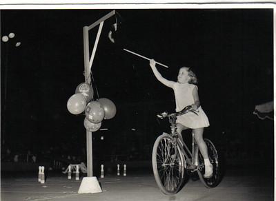 1968 - Teresa Gameiro