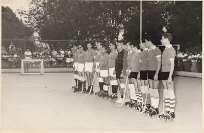 Dundo 1958