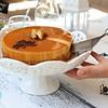 Coquelicot Patisserie ~Caramel Café
