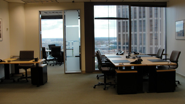 Regis_Office- Promenade-Midtown