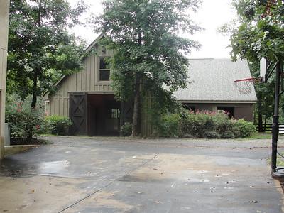 StoneHaven Farm