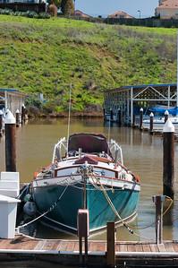 Glen Cove Marina 1