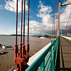 Zampa Bridge Vallejo CA. 2