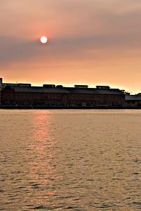 Vallejo Sunset-4280