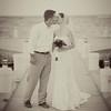 Cayman_Islands_Wedding_0460