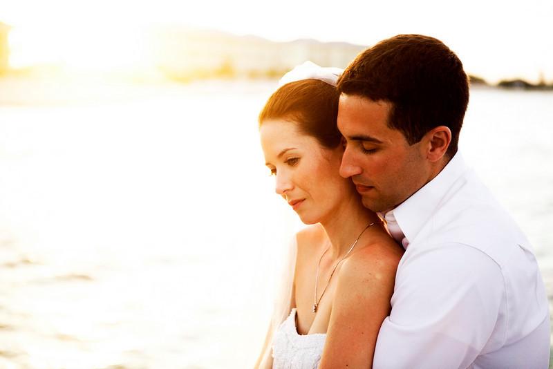 Cayman_Islands_Wedding_0428