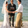 Cayman_Islands_Wedding_0360
