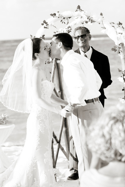 Cayman_Islands_Wedding_0386
