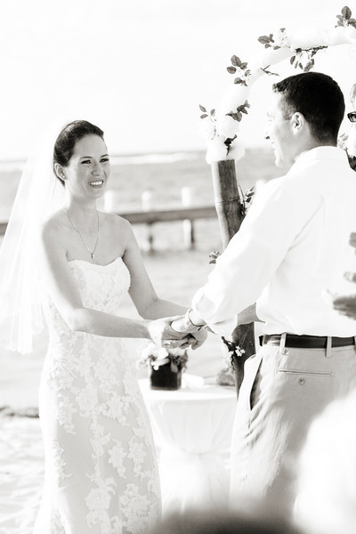 Cayman_Islands_Wedding_0384