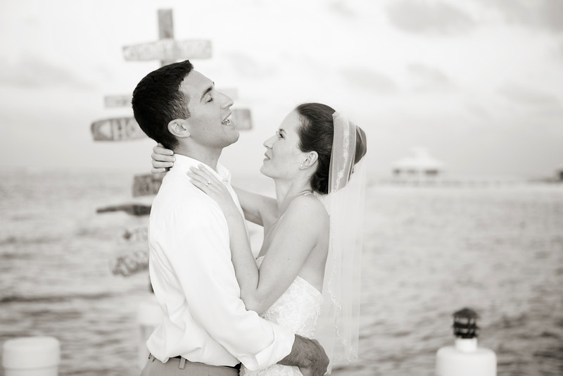 Cayman_Islands_Wedding_0406