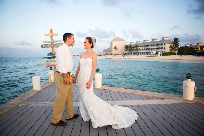 Cayman_Islands_Wedding_0420