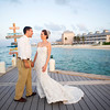 Cayman_Islands_Wedding_0420