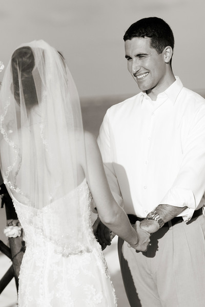 Cayman_Islands_Wedding_0365