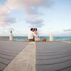 Cayman_Islands_Wedding_0453