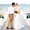 Cayman_Islands_Wedding_0458