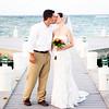 Cayman_Islands_Wedding_0458
