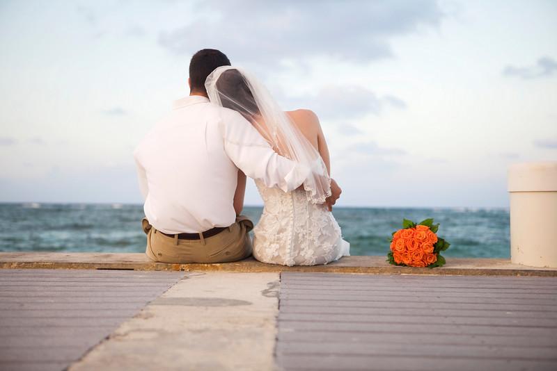 Cayman_Islands_Wedding_0449