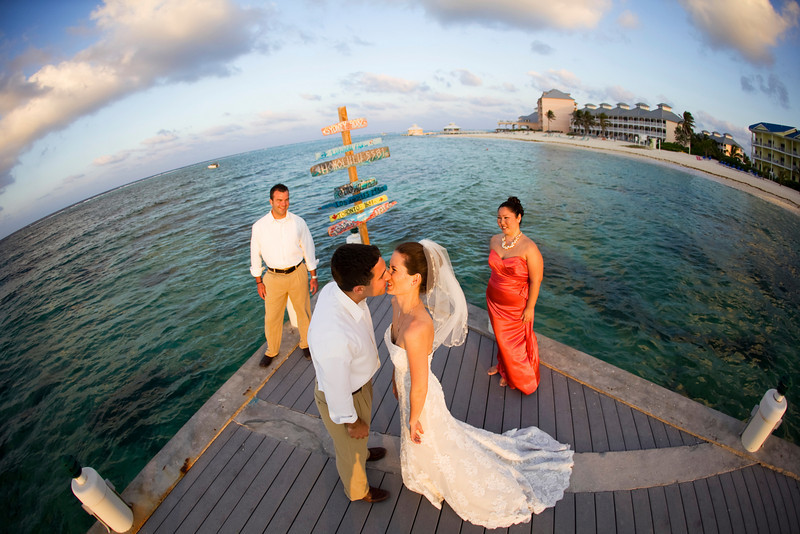 Cayman_Islands_Wedding_0400