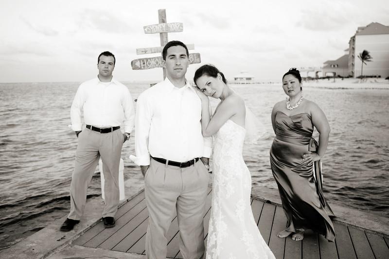 Cayman_Islands_Wedding_0391