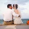 Cayman_Islands_Wedding_0444