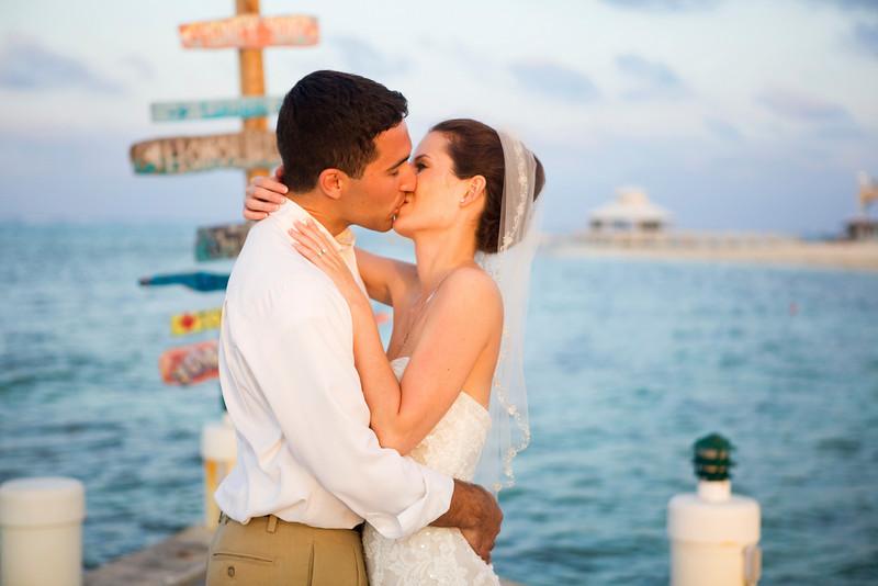 Cayman_Islands_Wedding_0407