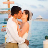 Cayman_Islands_Wedding_0407