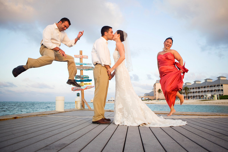 Cayman_Islands_Wedding_0404