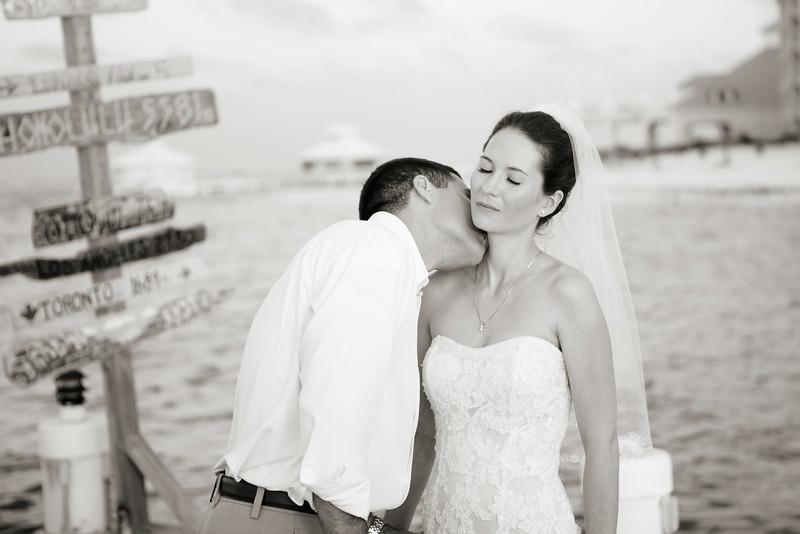 Cayman_Islands_Wedding_0417